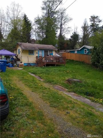 9014 24th Ave SW, Seattle, WA 98106 (#1440654) :: Kimberly Gartland Group