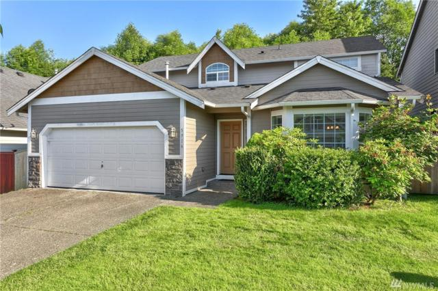 5916 121st St SE, Snohomish, WA 98296 (#1440659) :: Northern Key Team