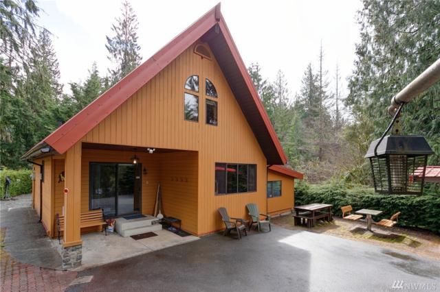 15008 Alpine Rd, Glacier, WA 98244 (#1440664) :: Hauer Home Team