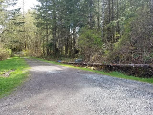 0-xxx Pilchuck Tree Farm Rd, Granite Falls, WA 98252 (#1440665) :: Canterwood Real Estate Team
