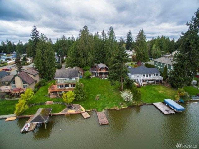 5306 S Island Dr E, Bonney Lake, WA 98391 (#1440671) :: Better Homes and Gardens Real Estate McKenzie Group