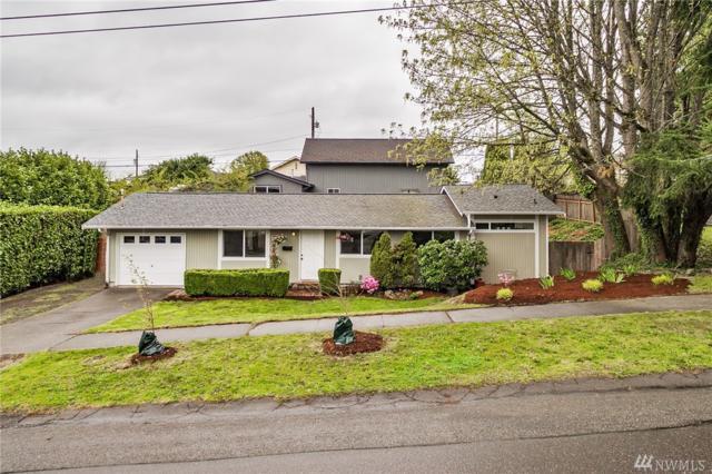 4601 N Ferdinand, Tacoma, WA 98407 (#1440672) :: The Robert Ott Group
