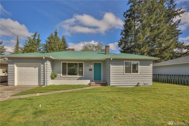 1909 Grove St, Marysville, WA 98270 (#1440676) :: Commencement Bay Brokers