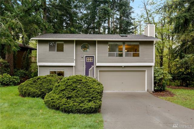 10004 50th Place W, Mukilteo, WA 98275 (#1440677) :: Real Estate Solutions Group