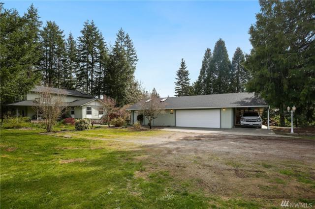 2726 156th St E, Tacoma, WA 98445 (#1440679) :: Keller Williams Everett
