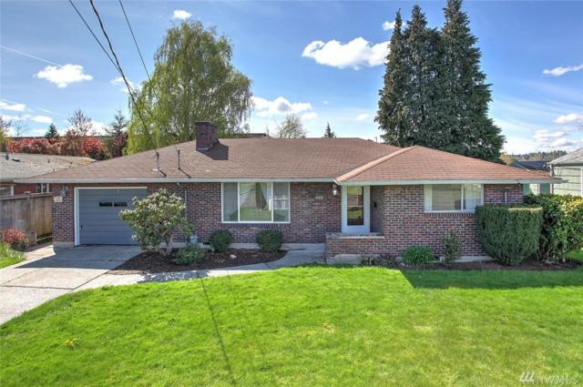 500 4th Ave SE, Puyallup, WA 98372 (#1440703) :: Commencement Bay Brokers