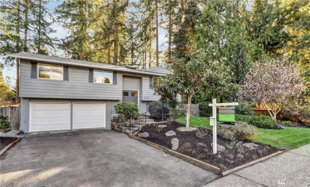3228 198th Place SE, Bothell, WA 98012 (#1440709) :: Keller Williams Western Realty