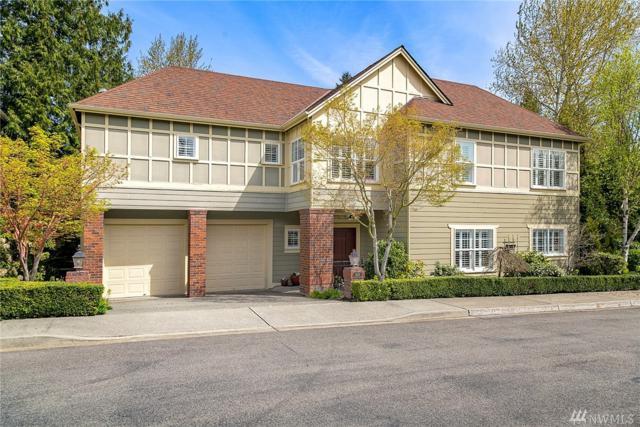 6674 127th Place SE, Bellevue, WA 98006 (#1440717) :: Keller Williams Everett