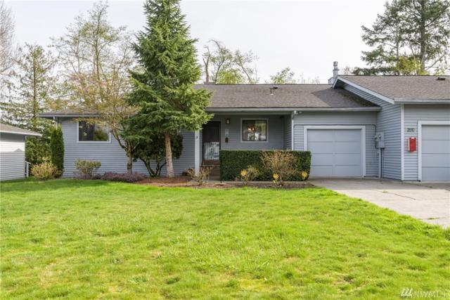 2810 Firwood Lane #208, Mount Vernon, WA 98273 (#1440734) :: Chris Cross Real Estate Group