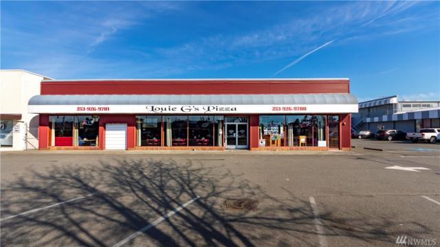 5219 Pacific Hwy E, Fife, WA 98424 (#1440743) :: Crutcher Dennis - My Puget Sound Homes