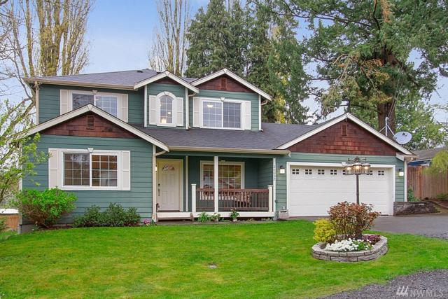 20037 25th Ave NE, Shoreline, WA 98155 (#1440749) :: Northern Key Team