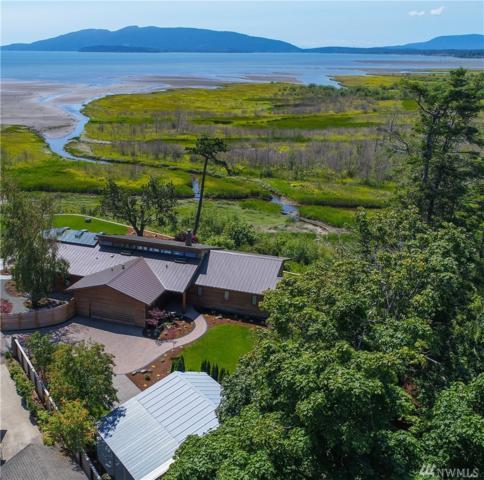 1505 Island View Drive, Bellingham, WA 98225 (#1440766) :: Ben Kinney Real Estate Team
