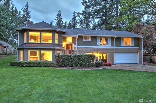 21511 SE 22nd St, Sammamish, WA 98075 (#1440767) :: Chris Cross Real Estate Group