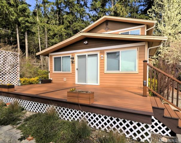 111 E Driftwood Cir, Shelton, WA 98584 (#1440774) :: NW Home Experts
