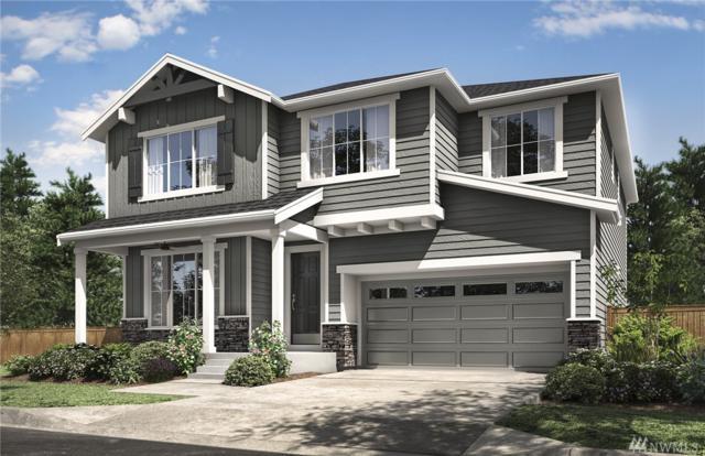 20328 132nd Ave NE #1, Woodinville, WA 98072 (#1440777) :: Keller Williams Everett