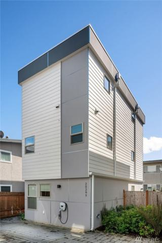 2029-B NW 60th St, Seattle, WA 98107 (#1440782) :: Commencement Bay Brokers