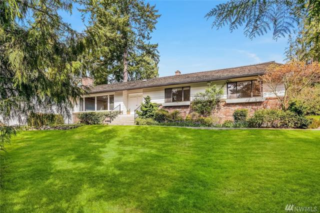 5130 229th Ave SE, Issaquah, WA 98029 (#1440796) :: Commencement Bay Brokers