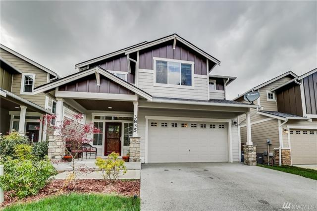 3835 Maritime Dr SW, Bremerton, WA 98312 (#1440799) :: Commencement Bay Brokers