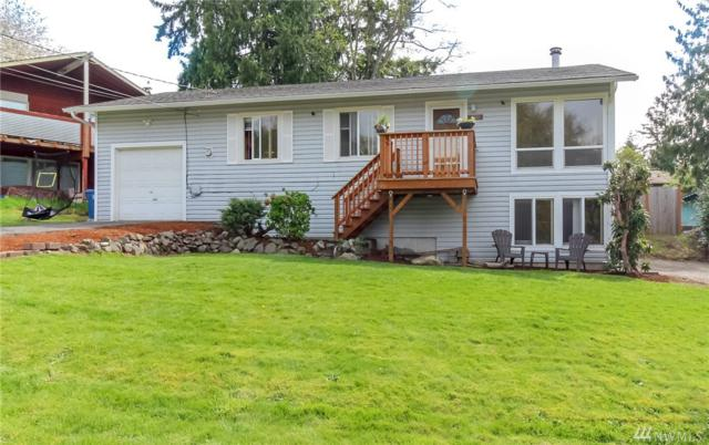 2333 S 249th St, Kent, WA 98032 (#1440804) :: Commencement Bay Brokers