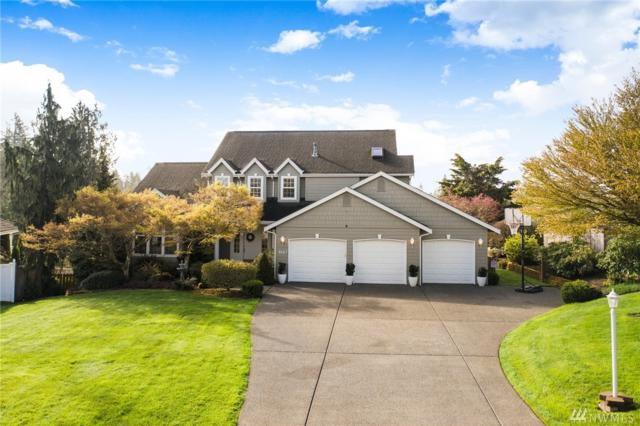 1927 80th Ave SE, Tumwater, WA 98501 (#1440806) :: Northwest Home Team Realty, LLC