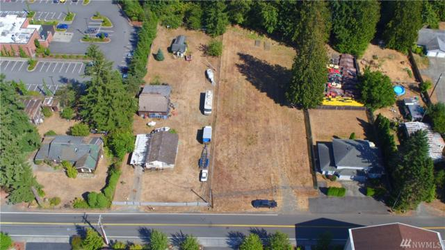 8627 36th Ave NE, Marysville, WA 98270 (#1440809) :: Real Estate Solutions Group