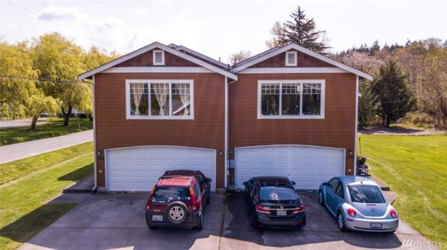 2330-2332 Happy Ct, Bellingham, WA 98225 (#1440815) :: Real Estate Solutions Group