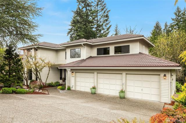 17449 SE 47th St, Bellevue, WA 98006 (#1440826) :: NW Home Experts