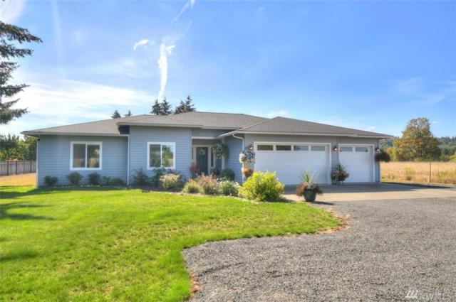 3712 Russell Rd, Centralia, WA 98531 (#1440833) :: Northern Key Team