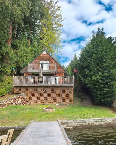 18718 75th Ave NW, Stanwood, WA 98292 (#1440847) :: Real Estate Solutions Group