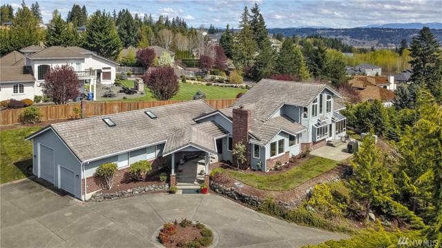 13712 113th St Ct E, Puyallup, WA 98374 (#1440859) :: Better Homes and Gardens Real Estate McKenzie Group