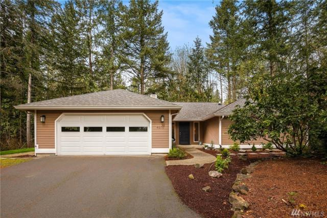 4616 35th Avenue Ct NW, Gig Harbor, WA 98335 (#1440861) :: NW Home Experts