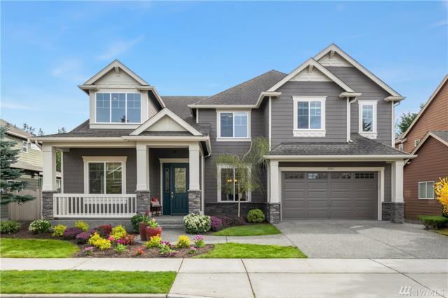 21261 SE 25th St, Sammamish, WA 98075 (#1440875) :: Chris Cross Real Estate Group
