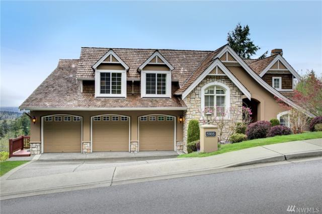 5905 153rd Ave SE, Bellevue, WA 98006 (#1440885) :: TRI STAR Team | RE/MAX NW