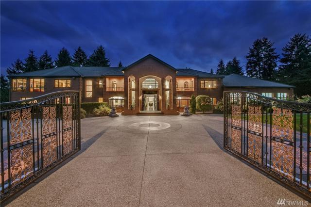 41619-RE Undisclosed, Bellevue, WA 98005 (#1440895) :: Hauer Home Team