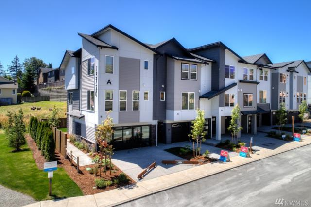 15720 Meadow (K1) Rd #1051, Lynnwood, WA 98037 (#1440897) :: Commencement Bay Brokers