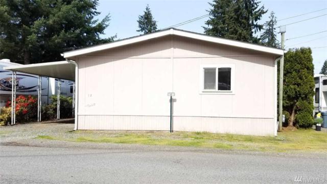 17432 Smokey Point Blvd #12, Arlington, WA 98223 (#1440899) :: Real Estate Solutions Group