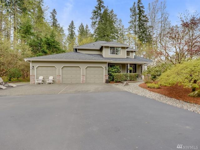 25147 238th Ave SE, Maple Valley, WA 98038 (#1440902) :: Northern Key Team