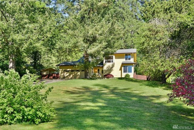 5133 Country Club Wy SE, Port Orchard, WA 98367 (#1440917) :: Ben Kinney Real Estate Team