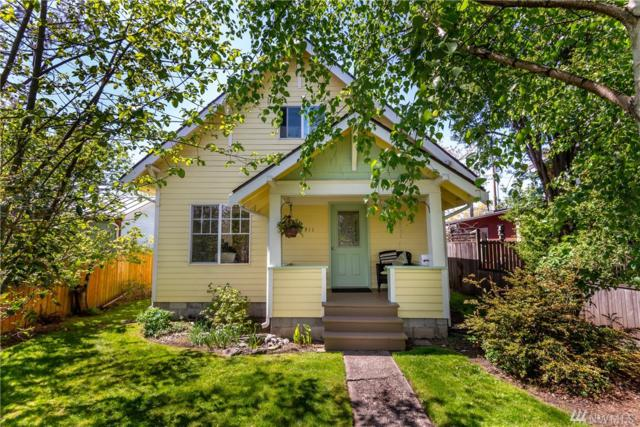 2311 King St, Bellingham, WA 98225 (#1440919) :: Ben Kinney Real Estate Team