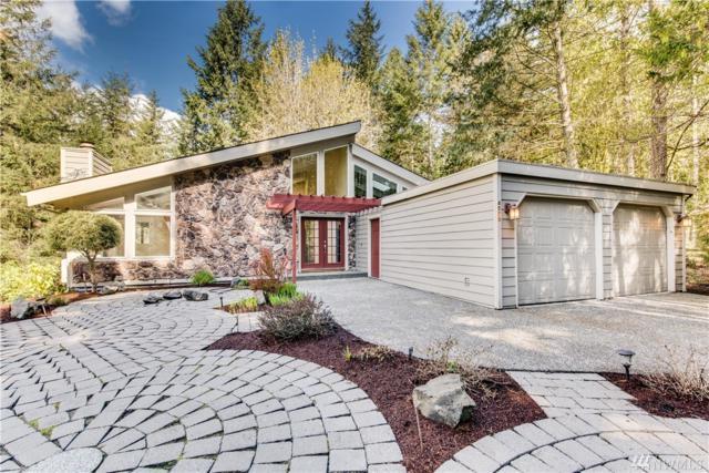 4525 Gustafson Dr NW, Gig Harbor, WA 98335 (#1440926) :: Chris Cross Real Estate Group