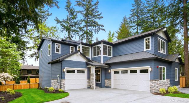 9107 42nd St SE, Mercer Island, WA 98040 (#1440933) :: Lucas Pinto Real Estate Group