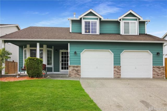 27637 239th Place SE, Maple Valley, WA 98038 (#1440935) :: Keller Williams Everett