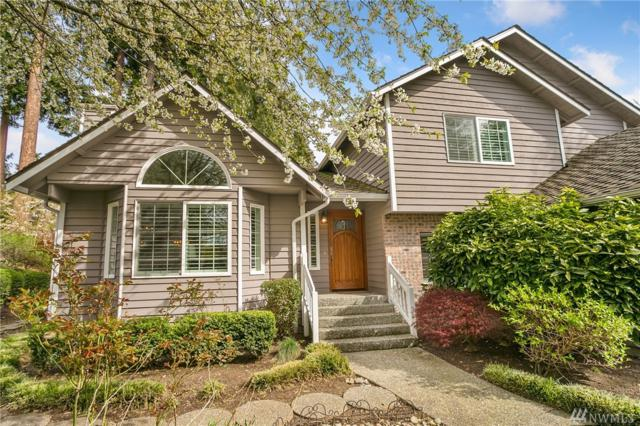 1011 16th Ct, Mukilteo, WA 98275 (#1440941) :: Northern Key Team