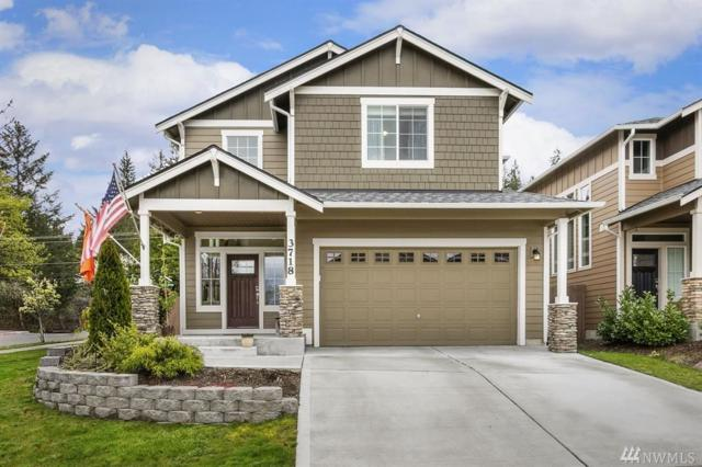 3718 Maritime Dr SW, Bremerton, WA 98312 (#1440956) :: Commencement Bay Brokers