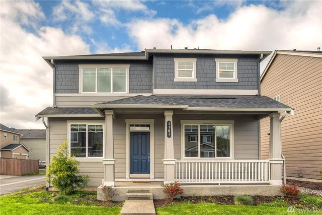 1101 Ross Ave NW, Orting, WA 98360 (#1440985) :: Sarah Robbins and Associates