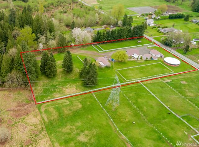 26715 Old Owen Rd, Monroe, WA 98272 (#1440990) :: Kimberly Gartland Group