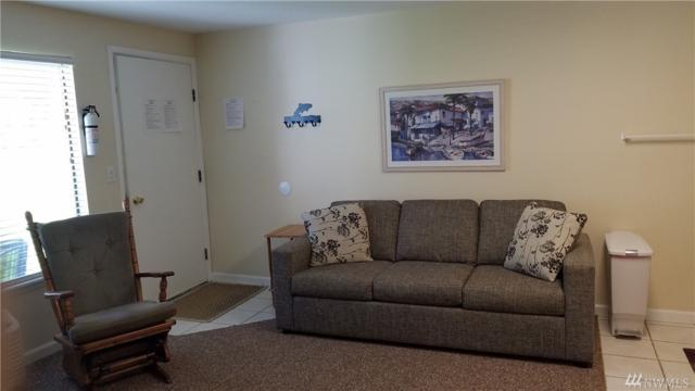 8903 Crescent Bar Rd #153, Quincy, WA 98848 (#1440991) :: Commencement Bay Brokers