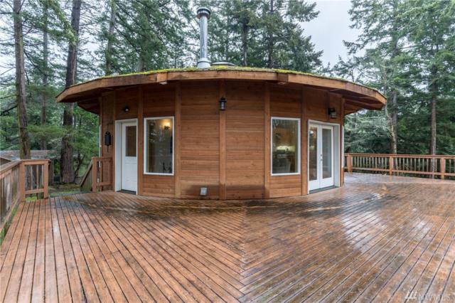 122 Southpoint Wy, Obstruction Island, WA 98279 (#1441000) :: Better Properties Lacey