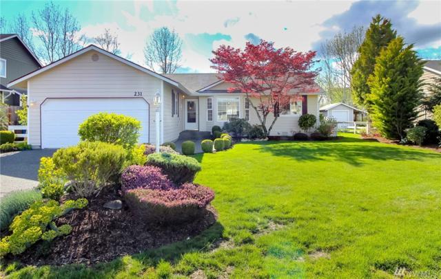 231 Heather Lane, Buckley, WA 98321 (#1441013) :: McAuley Homes