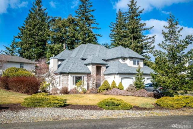 1203 Broad St, Bellingham, WA 98229 (#1441015) :: Ben Kinney Real Estate Team